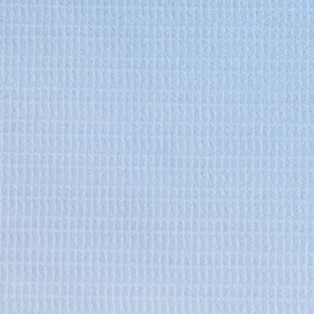 Zložljiv paravan 200x170 cm plaža