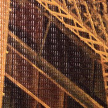 Zložljiv paravan 228x170 cm Sydneyski pristaniški most