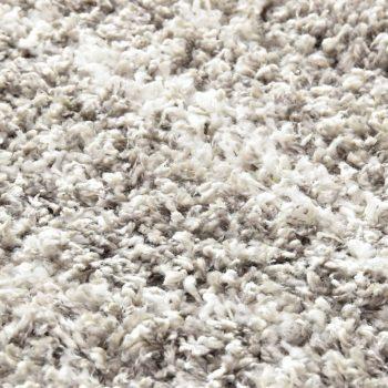 Berberska preproga PP peščena in bež 140x200 cm