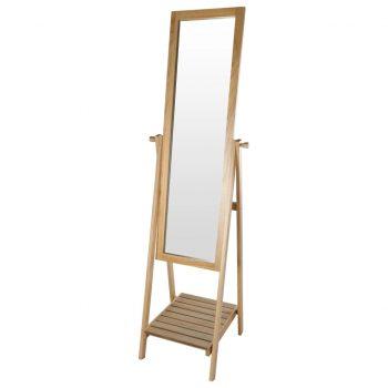Home&Styling Stoječe ogledalo 41
