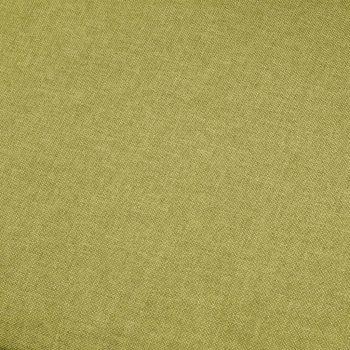 Kavč petsed zeleno blago