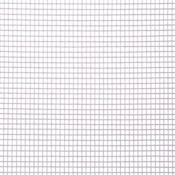 Nature Mreža proti komarjem in mrčesu 1x3 m steklena vlakna bela