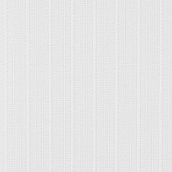Navpično Senčilo za Okno Belo Blago 120x180 cm