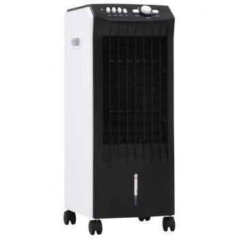 Premični hladilec zraka