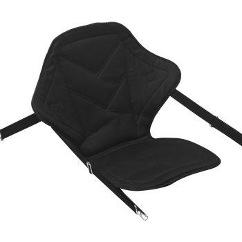 Sedež za kajak za SUP desko