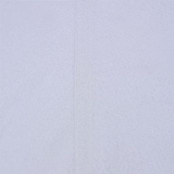 Podloga za bazen bela 360 cm geotekstil
