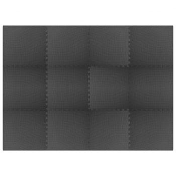 Talne podloge 12 kosov 4