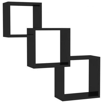 5x15x27 cm
