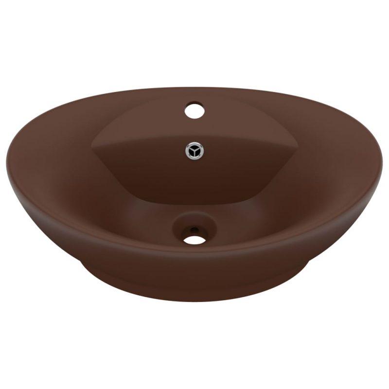 5x39 cm keramika