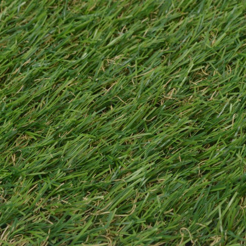 33x10 m/20 mm zelena