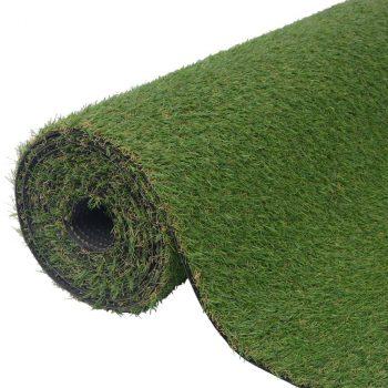 Umetna trava 1